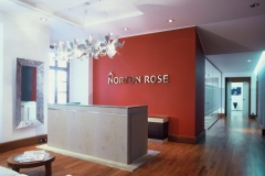 norton_rose000008